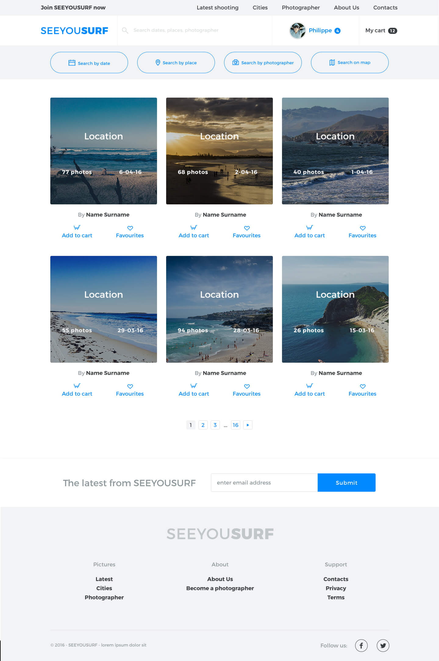 SeeYouSurf_site_02_Search_Location