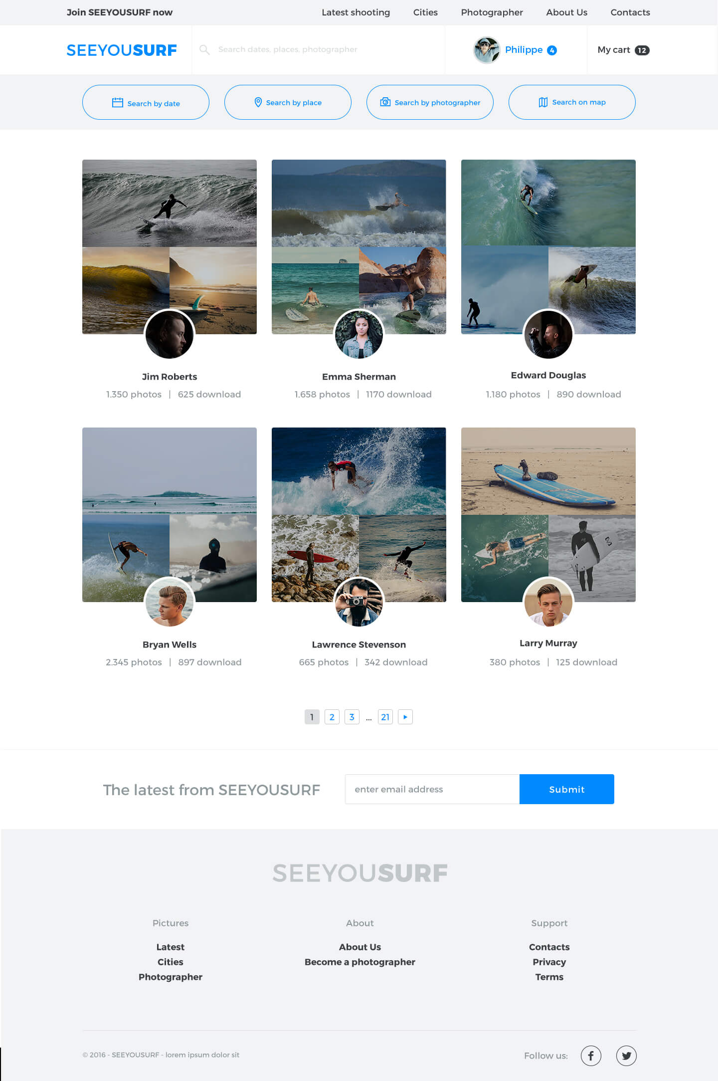 SeeYouSurf_site_02_Search_Photographer