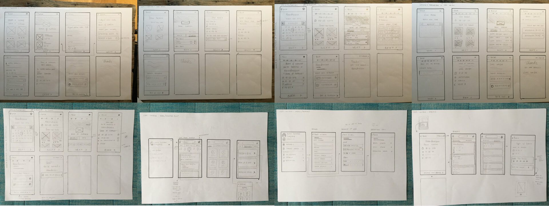 TOS_Wireframes